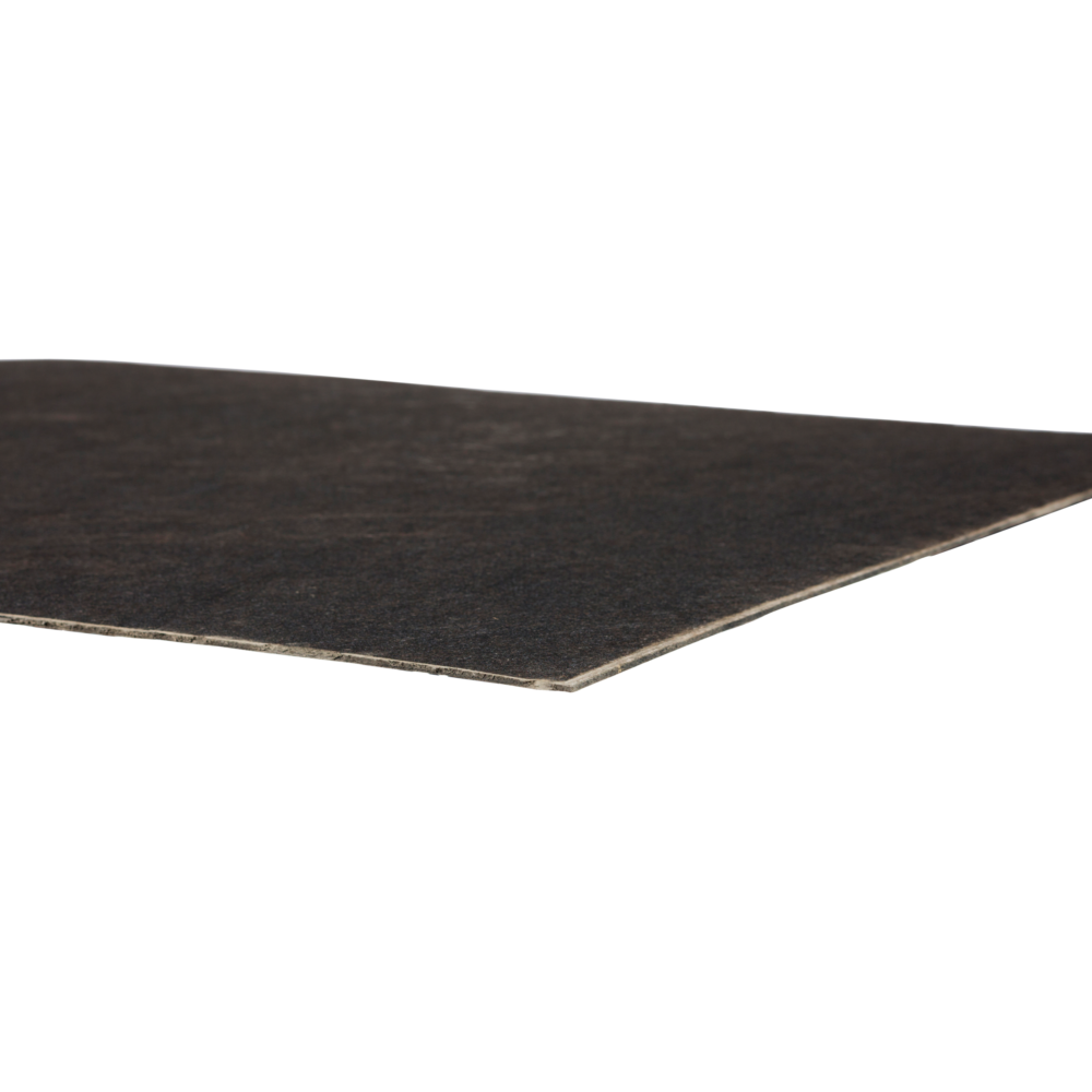 Protectoboard™ 1/8 in (3 0 mm) - Eurotech Roofing Supply