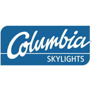 COLUMBIA SKYLIGHTS