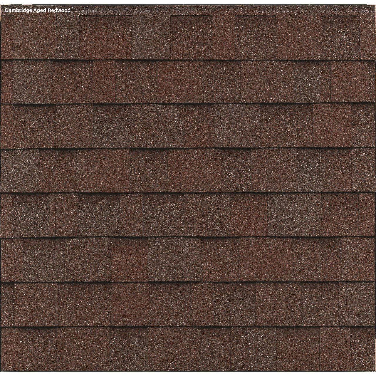 Biltmore Aged Redwood Eurotech Roofing Supply