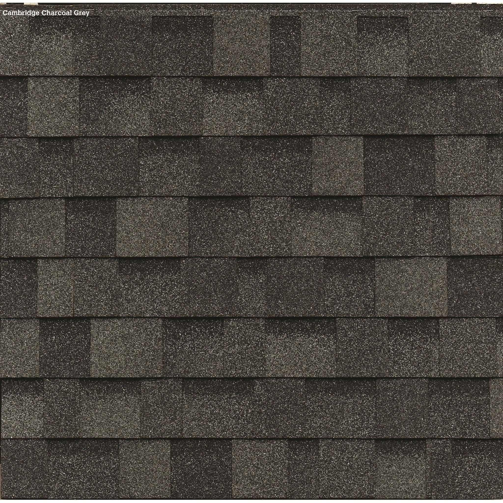 Novi slate polymer slate roof panel