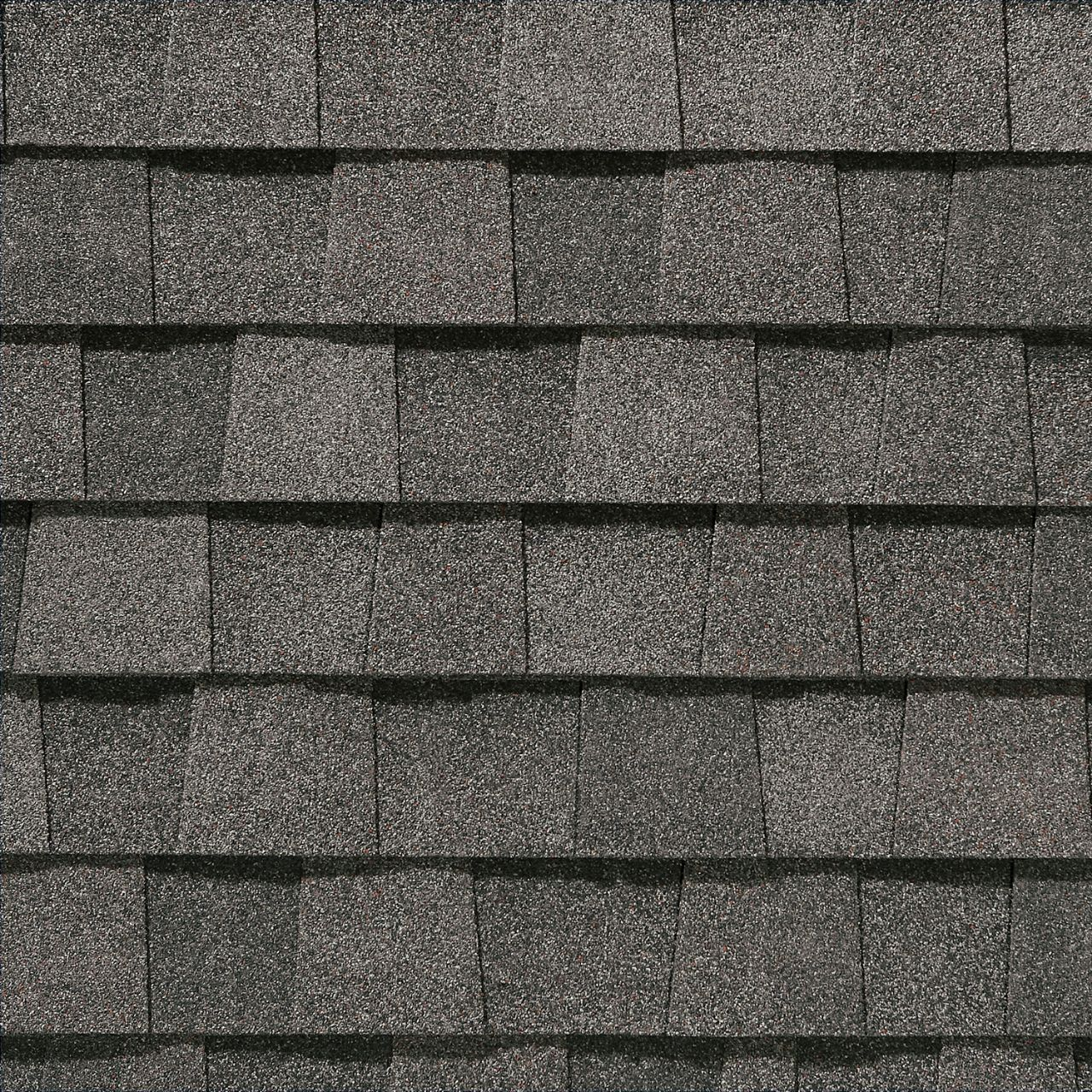 Landmark Colonial Slate Eurotech Roofing Supply