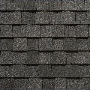 Eurotech Roofing Supply