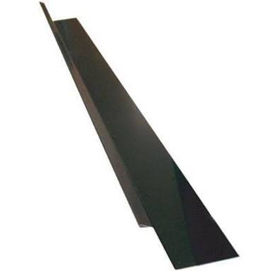 Drip Edge Shingle And Or Flat Eurotech Roofing Supply