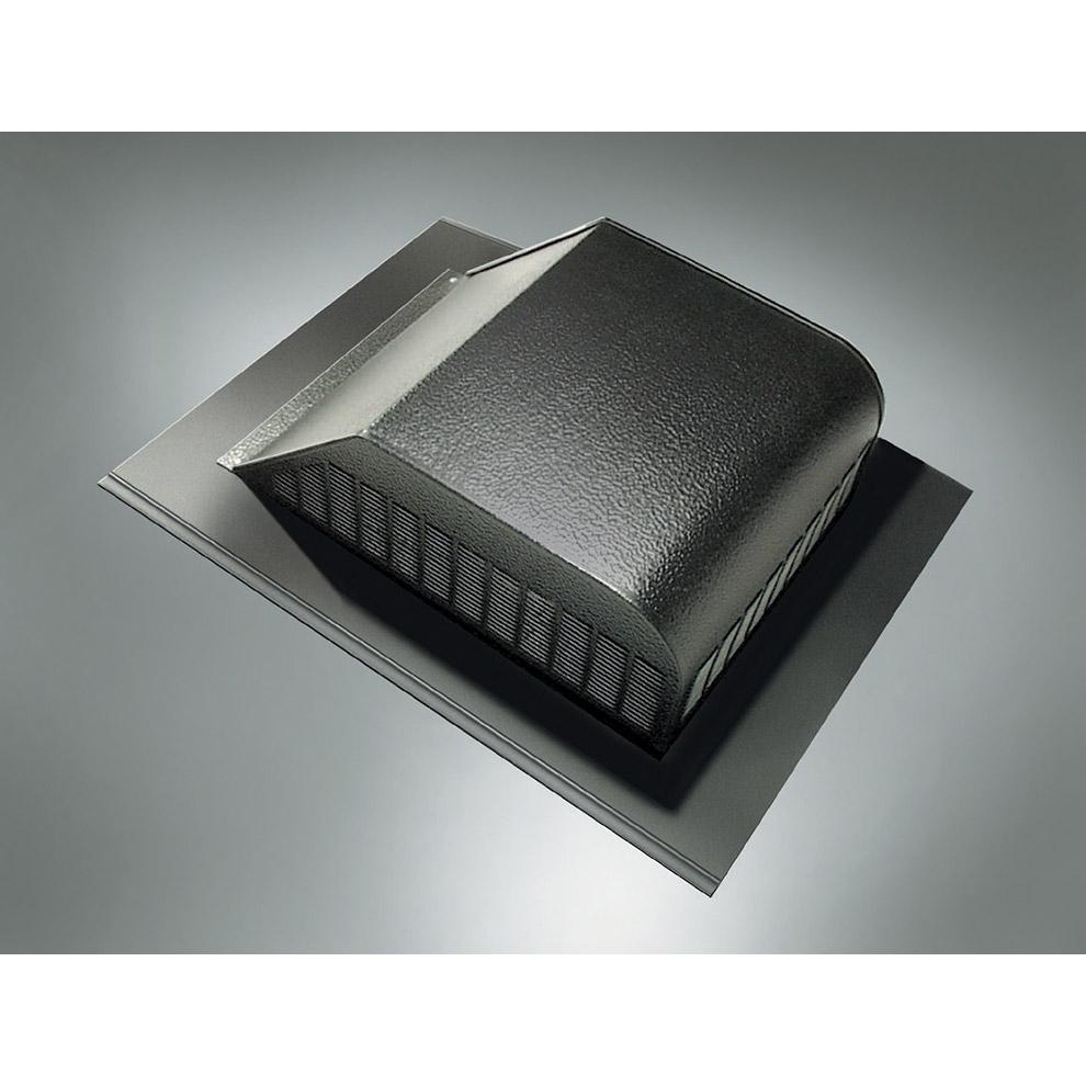 Slant Metal Roof Vent Eurotech Roofing Supply